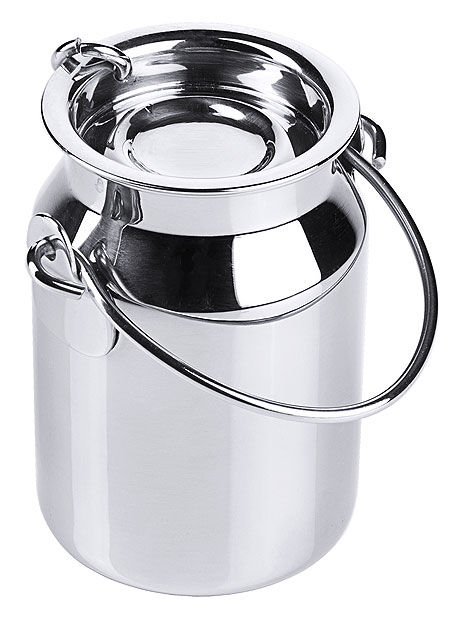 3023/015 Mini Milk Churn