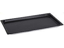 Convection Oven Trays