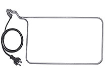 Electric Elements