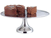 All Cake Stands