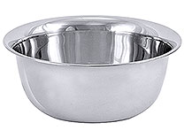 Bowls and Basins