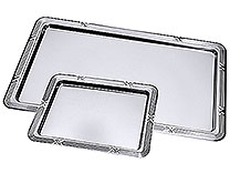Gastronorm Buffet Trays