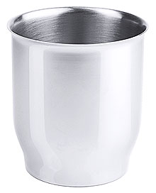 Cutlery Container