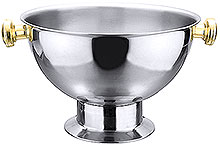 Punch Bowl/Wine Cooler