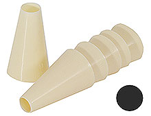 Plain Piping/Pastry Tubes