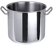 Medium Stock Pot