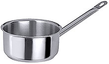Sauté Pan, medium