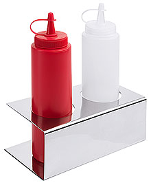 Condiment Holder