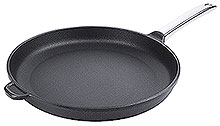Frying Pan, shallow