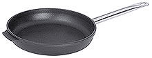 Frying Pan, medium