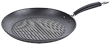 Griddle Pan, induction