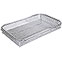 GN 1/1 Combi Oven Wire Basket
